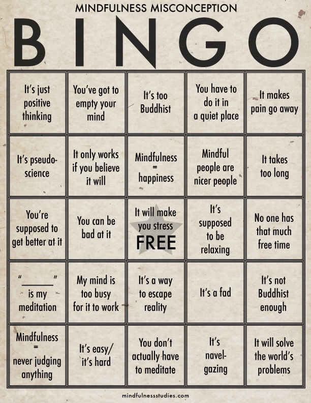mindfulness-misconceptions-bingo-v2