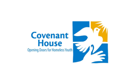 Covenant_house