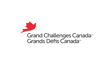 Grand_Challenges_Canada
