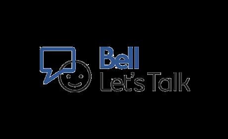 Bell_Lets_Talk