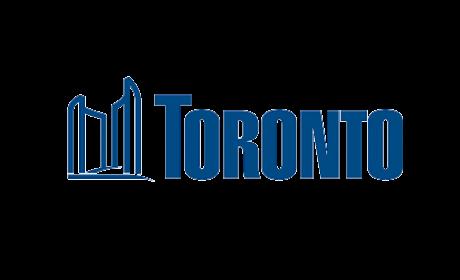 City_of_Toronto