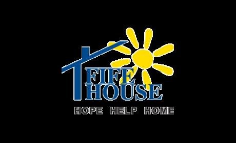 Fife_House