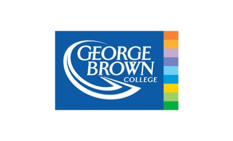 George_Brown