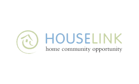 Houselink