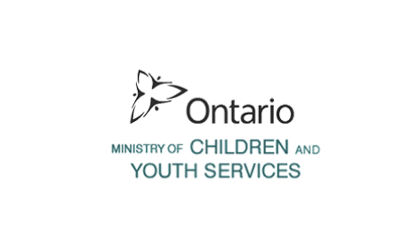 Ministry_Child_Youth_Services