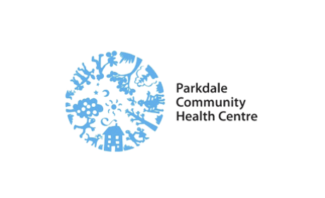 Parkdale_Community_Health_Centre