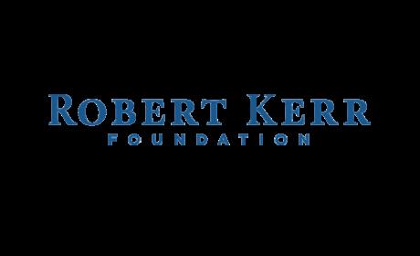 Rober_Kerr
