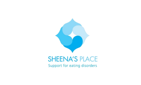 Sheena's_Place