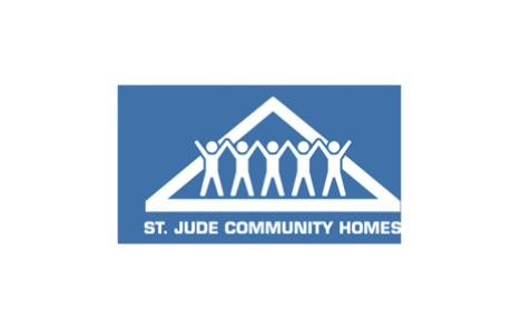 St. Jude_Community_Homes