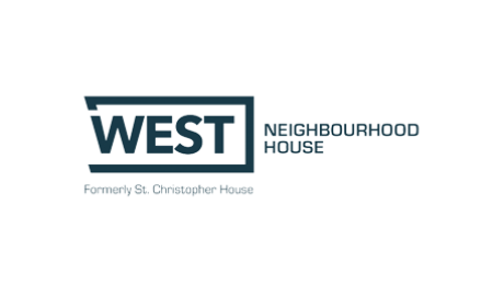 West_Neighbourhood_house