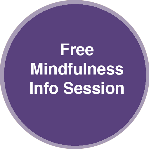 Free Talk On Mindfulness Practice For >> Learn Mindfulness Meditation Centre For Mindfulness Studies In Toronto