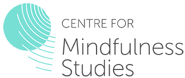 Centre for Mindfulness Studies Logo