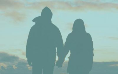 Mindfulness in Relationships