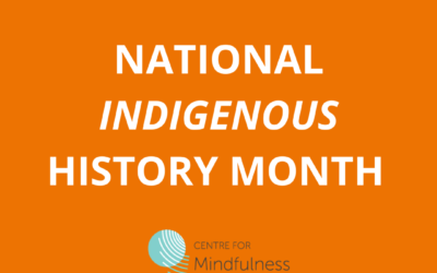 National Indigenous Peoples Day and Resources